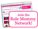 join the rolemommy network